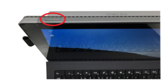 SurfacePro3_1.png